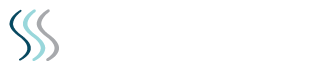 Sutterfield Financial Group, Inc.